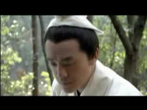 大宋提刑官 Legend of Song Ci 1-1