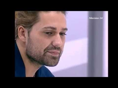 David Garrett - Who Wants to Live Forever?