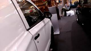 Download Video Wuling Formo Blind Van Walkaround Exterior & Interior 2019 MP3 3GP MP4