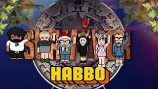 Habbo Survivor 2019 Hakkında Bilgi!