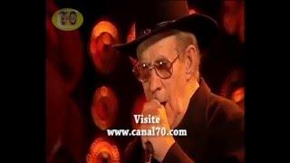 Скачать Waldik Soriano A Dama De Vermelho