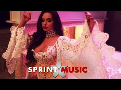 Loulou feat. Reverse - Nu Mai Vorbim Deloc | Videoclip Oficial