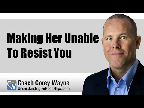 Making Her Unable To Resist You from YouTube · Duration:  11 minutes 14 seconds