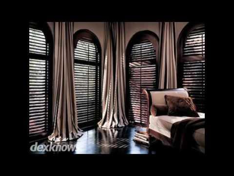 Aaa Naples Fl >> Aaa Blind Factory Naples Fl 34104 3740 Youtube