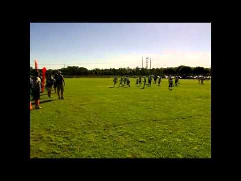 Eagles Game 5