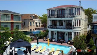 Amazing House For Sale in Mill Basin Brooklyn (Drone Video)