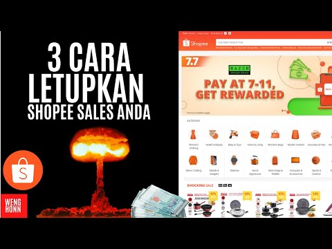 3-cara-letupkan-sales-di-kedai-dropship-shopee-anda-,-how-to-make-money-with-shopee-dropshipping-.
