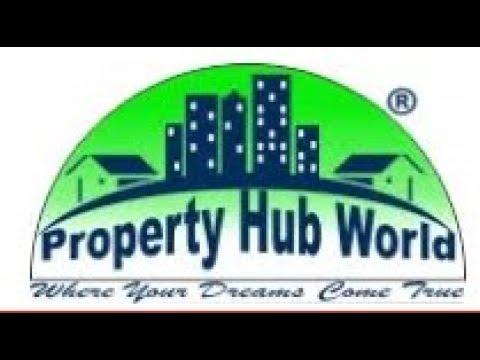 Property Hub Management Pvt Ltd - Call for free Property Advertisement #9334457237