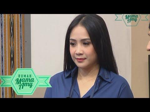 Ketika Raffi Dan Gigi Salah Paham, Jadinya Lucu Banget Nih - Rumah Mama Amy (27/9)
