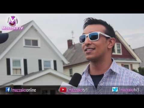 Mazzako Guff with Sanjay Gupta || Movie - SAFAR || Mazzako TV