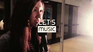 เพลง ฉันดีใจที่มีเธอ (live) นักร้อง พราว