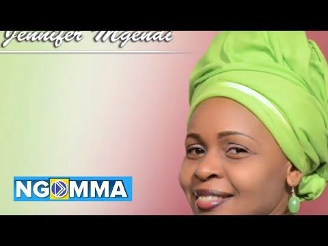 Jennifer Mgendi ft Abiud Misholi
