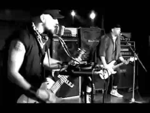 Harlej - Proč pocit mám Oficiální videoklip