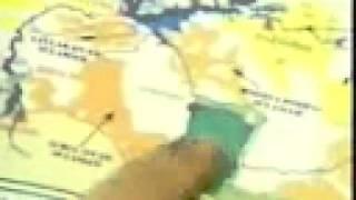 знамения к приходу махди.mp4