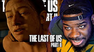 ABBY GETS SMASHED ONLYFANS LOL! Last Of Us 2 Gameplay Walkthrough Part 31 (Last Of Us Part 2)