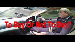 1997 BMW E39 V8 535i - Secondhand Auto Buyers Motoring Video Insurance Against Buying A Wrong Car.