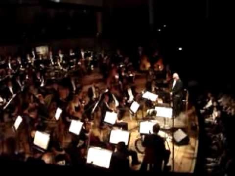 Battlefield 1942 Main Theme - Symphony mp3