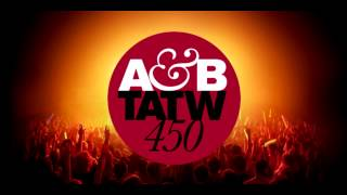 A&B Trance Around The World 450  - Andrew Bayer
