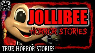 JOLLIBEE HORROR STORIES | TAGALOG HORROR STORIES (TRUE STORIES)