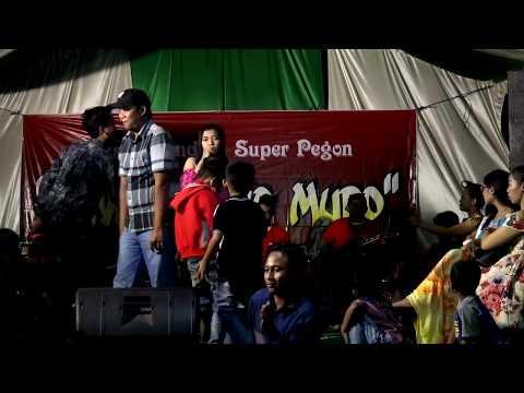 2.music djangdut super pegon new satriyo mudo