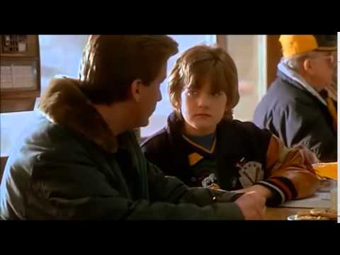 The Mighty Ducks- Counterfactual Thinking