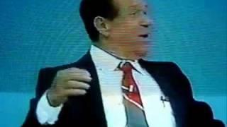 El origen de TIN TAN Entrevista Paco Miller y como llegaron a Tampico 1943