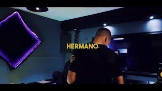 Rasta Mc - Hermano- 🎥 FlyGreen (VIDEO OFICIAL) + LETRA