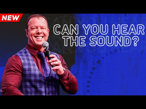 Let God Arise | Pastor At Boshoff | 21 July 2019 PM from YouTube · Duration:  1 hour 24 minutes 40 seconds