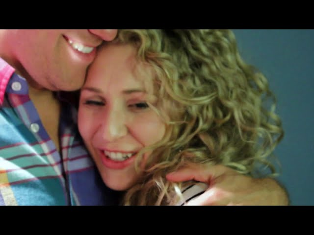 Karlie McKinnon- Sigh [Official Music Video]