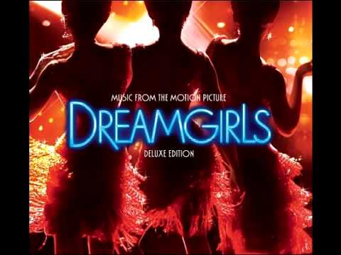 Dreamgirls  One Night Only The Eclectics & Mixmaster Riberella Lovely Rmx