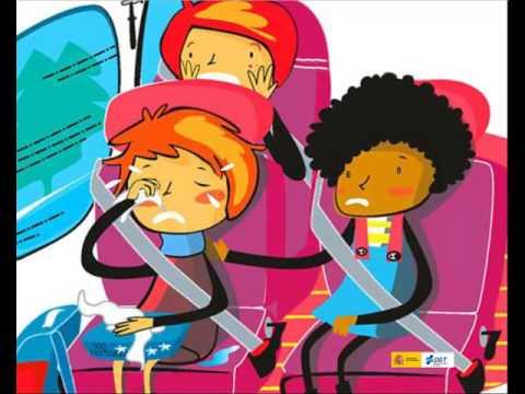 chus el autobus