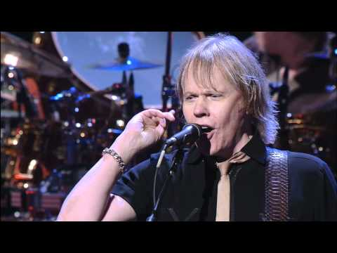 """Watch """"STYX - highlights from """"The Grand Illusion/Pieces of Eight - Live"""" DVD & Blu-Ray"""" on YouTube"""