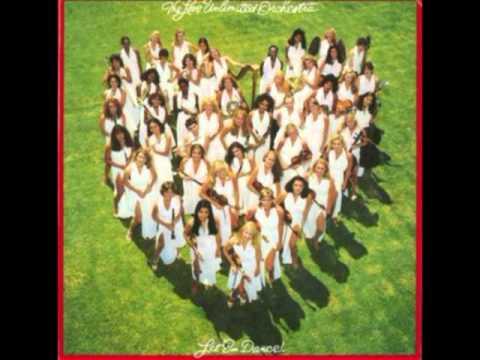 love-unlimited-orchestra-let-em-dance-1981-05-freeway-flyer-willuigi