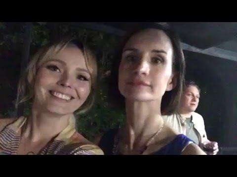 Viola Kołakowska o zaręczynach z Tomaszem Karolakiem