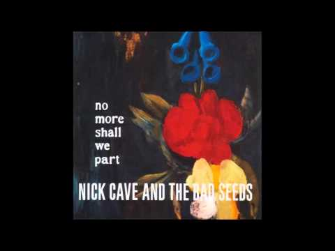 Nick Cave and The Bad Seeds - Fifteen Feet Of Pure White Snow (long version)
