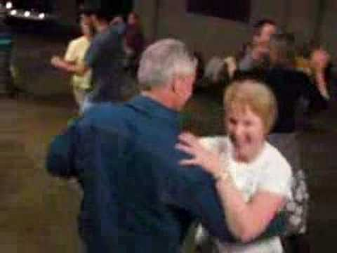 ozark acoustic roots society contra dance