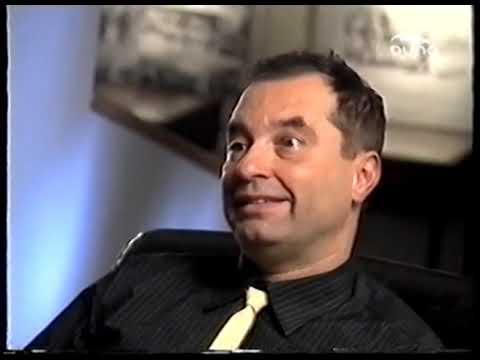 04. Duna TV Gong, 2005.03.09