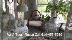 The Caring Touch Assisted Living Home Assisted Living | Lockbourne OH | Lockbourne |  Memory Care