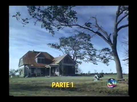 Trailer do filme Gilbert Grape - Aprendiz de Sonhador