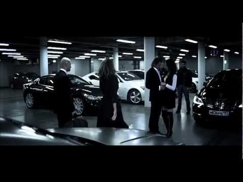 Скачать песню Жанна Фриске и Джиган (Geegun) - Ты Рядом (vk.com/BauYrzhaNpro)2о14(ЂаУыжАн)