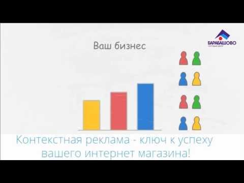 маркетинговое исследование на техническое задание сайта
