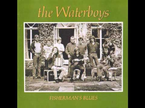 Download The Waterboys - Sweet Thing Mp3 Download MP3