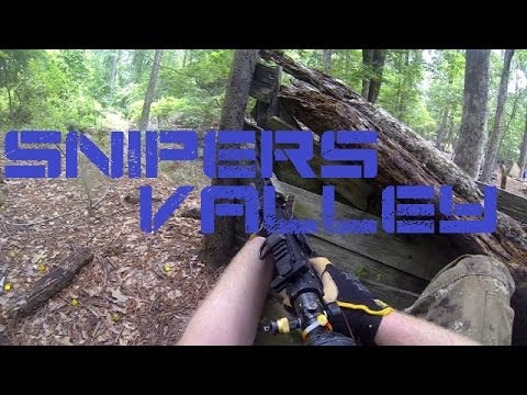 gopro-mag-fed-paintball:-off-limits-paintball-louisiana--snipers-valley-2-for-1