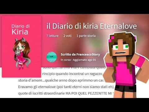 Buon Compleanno Amore Mio Eternalove.Ksisters Crystal Gems Edition Speed Art Painttool Sai Youtube