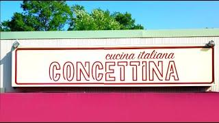 Concettina   - Italian Restaurant - Whitestone Queens
