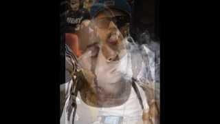 Fotos de Lil Wayne
