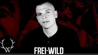 Frei.Wild - Noch lange nicht unser Ende [EPK - R&R LIVE+MORE]