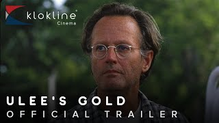 1997 Ulee's Gold Official Trailer 1 Orion Pictures