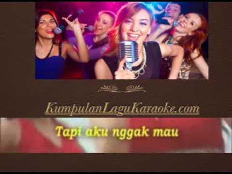 Misscall - RIA AMELIA karaoke dangdut ( tanpa vokal ) koplo instrumental