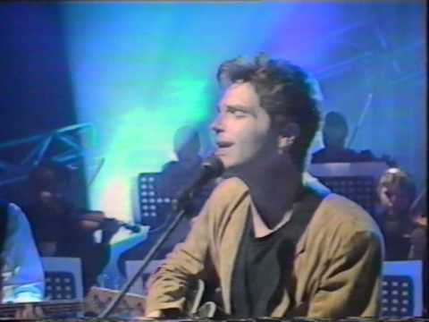 Richard Marx  Now And Forever  On Hey Hey Its Saturday 1994